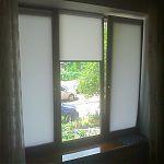 рулонные шторы mini akant