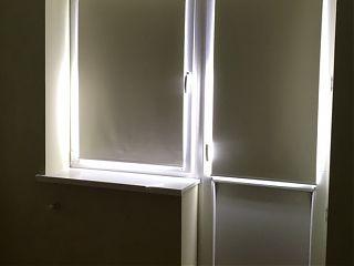 рулонные шторы блекаут