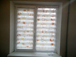 амиго рулонные шторы
