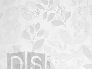 Oasis White