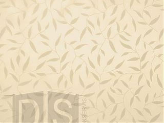 Willow Beige