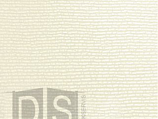 Жаккардовые ткани для тканевыхролет