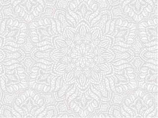 Ткани срисунком