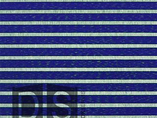Lines Dark