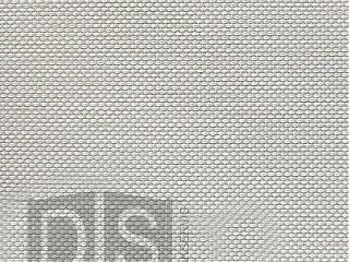 Screen Gray