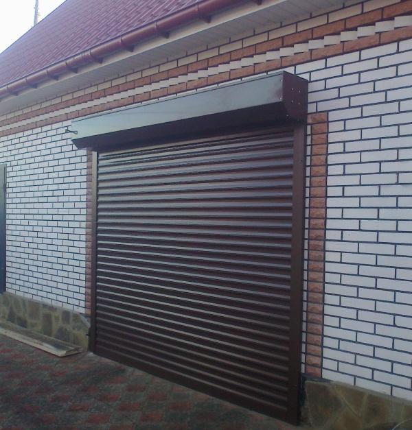 Ворота для гаража купить цена продажа металлических разборных гаражей в перми