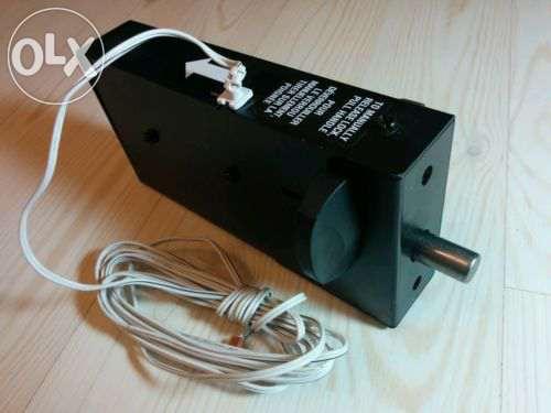 LIFTMASTER электрозамок