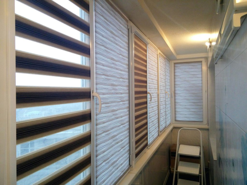 Рулонные шторы Донецк, купитьшторы