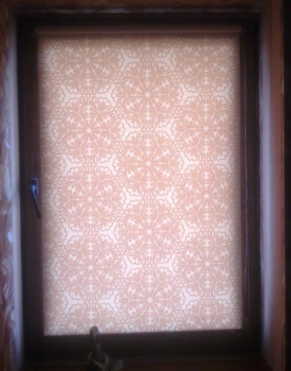 Часто задаваемые вопросы про рулонные шторы