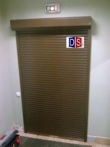 Купить роллеты в Донецке