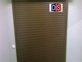 dvernaya roleta