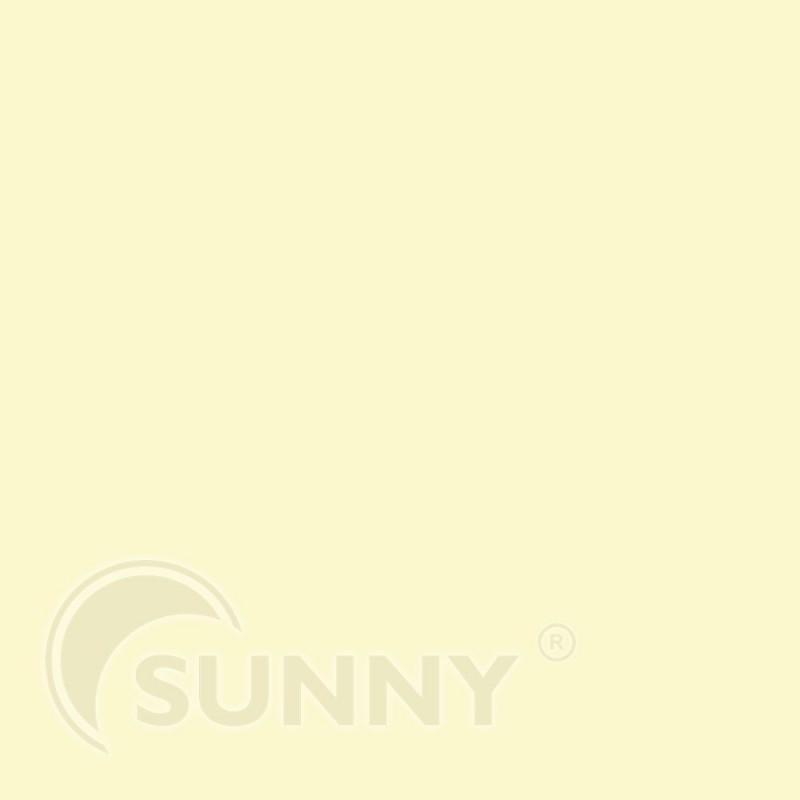 Aqua Pearl Sun