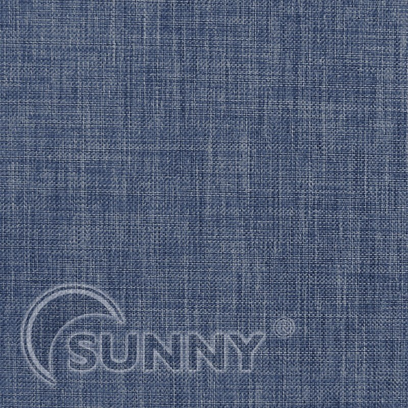 Jeans 733