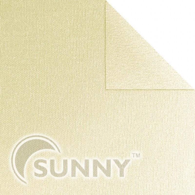 Maxi Shine 3702