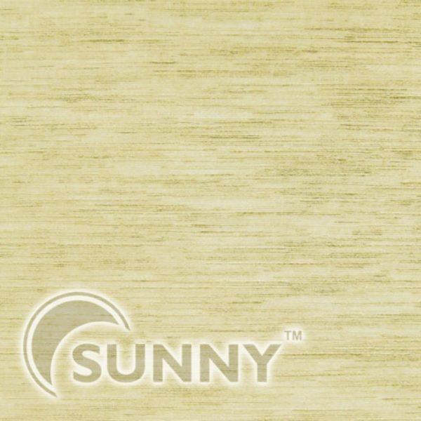 Siena Cream