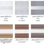 Рулонные шторы купить Донецк, Купить рулонные шторы в донецке