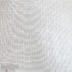 Каталог тканей для рулонных штор
